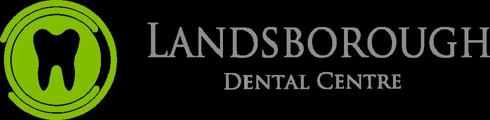 Landsborough Dental Centre